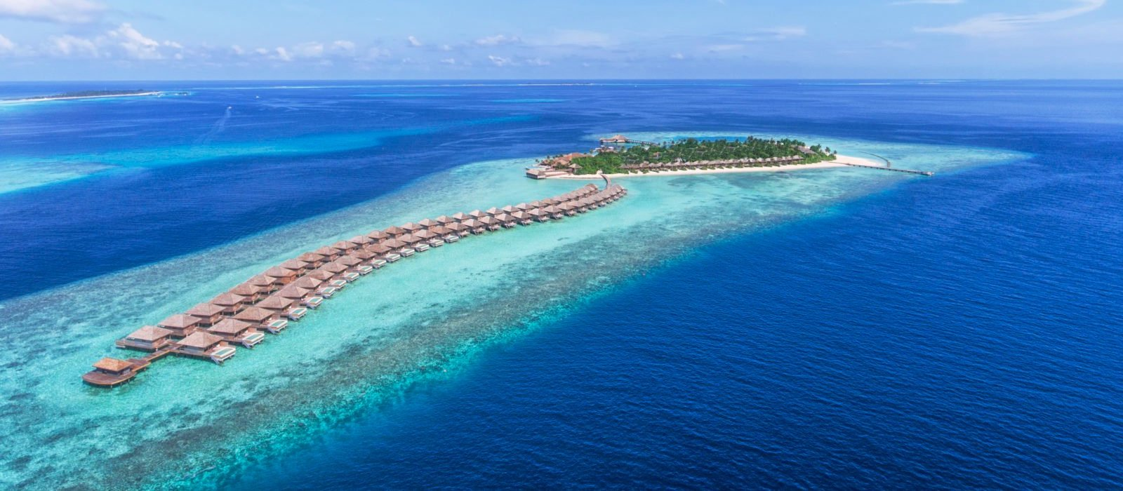 Three Private Islands You Can Rent