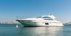 Aquabay Luxury Boat Hire
